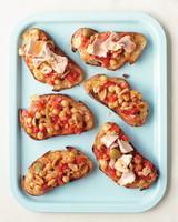 chickpeas-olives-tomatoes-med108291.jpg