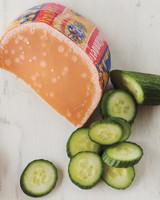 cucumber-gouda-cheeseboard-md110117.jpg