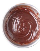 d108976-chocolate-ganache-glaze-031.jpg
