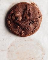 med105087_1209_jar_cranberry_cookie.jpg