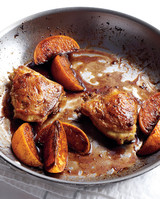 med106155_1110_sea_balsamic_chicken.jpg