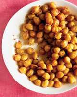 med106330_1210_par_roasted_chickpea.jpg