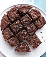 med106560_0311_slo_triple_chocolate.jpg
