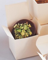 ml711k21_1197_chocolate_nut_patties.jpg