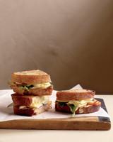 pressed-ham-pear-sandwich-med107508.jpg
