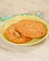 salty-butterscotch-cookies-mslb7047.jpg