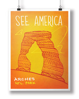 see-america_arches_c-kendall-nelson.jpg