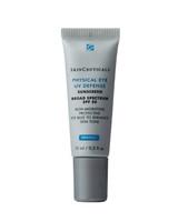 skinceuticals-sunscreen-039-d111082.jpg