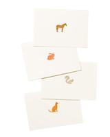 stationary-card-group-g-003-d111302.jpg