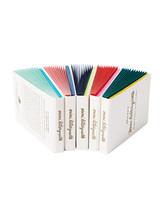 stationary-card-group-s-008-d111302.jpg