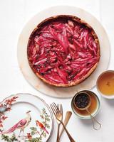 strawberry-rhubarb-tart-259-d111830.jpg