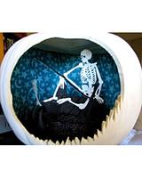 Your Best Halloween Creations 2010