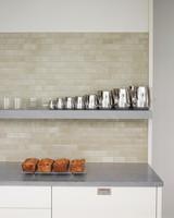 alexis-stewart-kitchen-002-mld109079.jpg