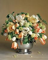 flower-arrangement-texture-mxa105317.jpg