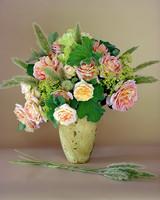 flower-arranging-la105318-6-23-09-13.jpg