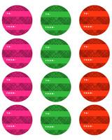 msl_1210_stripedround_gifttags_image.jpg