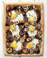 shiitake-egg-tart-finished-med107616.jpg