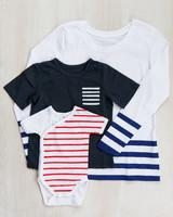 stencil-striped-top-u8b2159-md110080.jpg