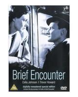 stock_movie_stills_brief_encounter_2.jpg