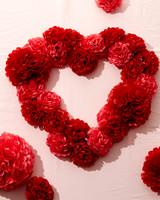 valentines-heart-wreath-4722-d112853.jpg