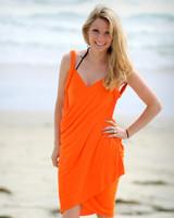 diy-beach-cover-up-woestmans-003-0714.jpg