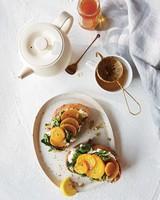 golden-beets-greens-toast-026-d112518.jpg