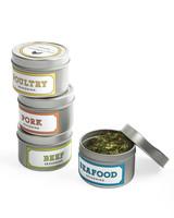 good-things-diy-herb-blends-mld108905.jpg
