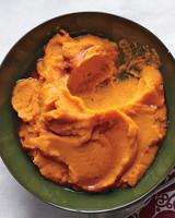 med106155_1110_tkg_maple_sweet_potato.jpg