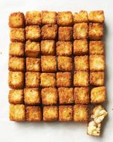 mini-mac-and-cheese-4021-d111358-0815.jpg
