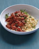 pork-couscous-018-exp1-food-med109770.jpg