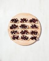 roasted-cherry-bruschetta-348-d112919.jpg