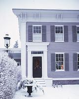 snowy-home-gentl-and-hyers-95018-1215.jpg