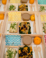 american-made-2015-event-lunch-d112698.jpg