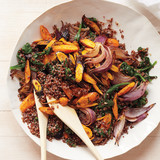 carrots-spinach-red-quinoa-130-d111399.jpg