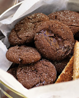 double-choc-brownie-bites-0711md106420.jpg