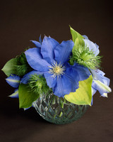 flower-arranging-la105317-06-01-09-29b.jpg