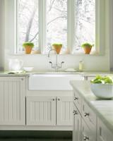 kitchens-seal-harbor-cabinets-ms108156.jpg