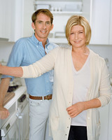 Martha Stewart's Home & Decorating Lessons