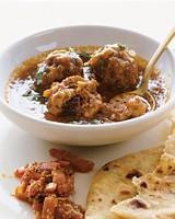 ml0105foob7_0105_indian_lamb_meatballs.jpg