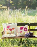 poppies-arrangement1a008-0511mld105934.jpg
