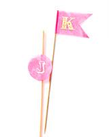 mld106559_0111_alphabet_swizzle_sticks2.jpg