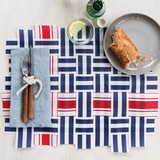 patio-chair-place-mats-u8b2116-md110080.jpg