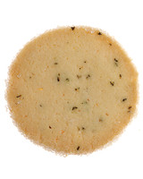 rosemary-butter-cookies-hol05-msd101477.jpg