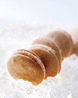 salted-caramel-whoopie-pies-100-d112435.jpg