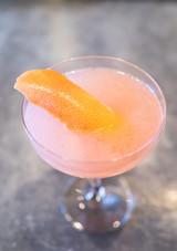 aureole-grapefruit-tequila-cocktail-0316.jpeg (skyword:244839)