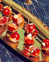 bacon-wrapped-peppadew-poppers_102801731.jpg
