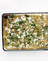 casseroles-chicken-enchilada-2-med107508.jpg