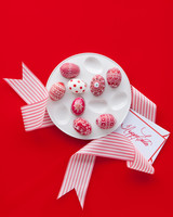 easter-centerpiece-red-1301-d111156-0414.jpg
