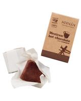 hernan-mexican-hot-chocolate-082-d112570.jpg