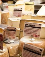 kevin-sharkey-murrays-cheese-011-d110550.jpg